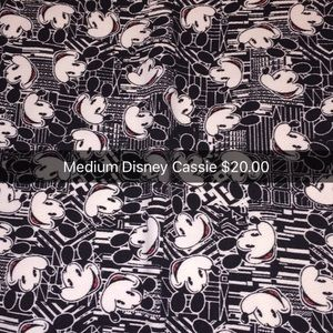 Other - Lularoe pieces